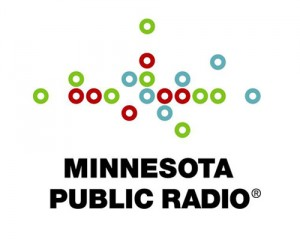 Interview with Minnesota Public Radio
