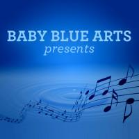 Baby-Blue-Arts