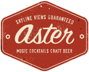 The Aster Cafe - Minneapolis MN @ The Aster Cafe | Minneapolis | Minnesota | United States