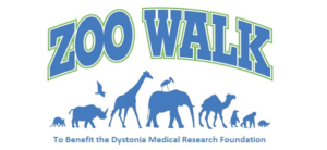 Twin Cities Dystonia Zoo Walk 2019 @ Como Park Zoo & Conservatory | Saint Paul | Minnesota | United States