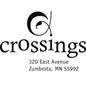 Crossings at Carnegie - Zumbrota MN @ Crossings at Carnegie | Zumbrota | Minnesota | United States