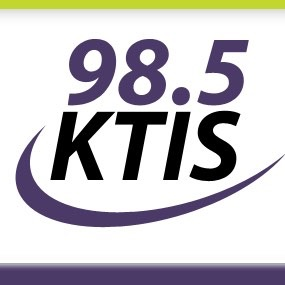 Serenity Prayer Project - Interview With KTIS