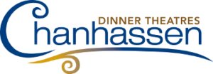 Chanhassen Dinner Theatres, Chanhassen MN @ Chanhassen Dinner Theatres | Chanhassen | Minnesota | United States