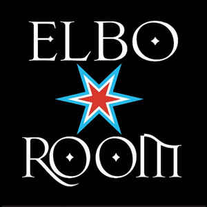 Billy McLaughlin & Jeff Arundel - Chicago IL @ Elbo Room | Chicago | Illinois | United States