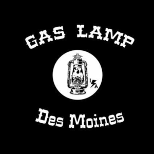 Billy McLaughlin & Jeff Arundel - Des Moines IA @ Gas Lamp | Des Moines | Iowa | United States