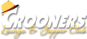 The Dunsmore Room at Crooners - Minneapolis MN @ The Dunsmore Room at Crooners | Minneapolis | Minnesota | United States