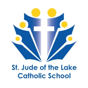 St. Jude of the Lake Catholic School - Mahtomedi MN @ Mahtomedi | Minnesota | United States