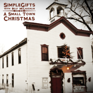 SimpleGifts, New York Mills MN @ New York Mills Cultural Center | New York Mills | Minnesota | United States