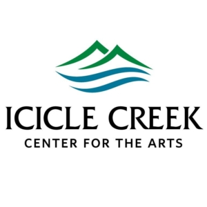 Icicle Creek Center for the Arts - Leavenworth WA @ Snowy Owl Theater | Leavenworth | Washington | United States